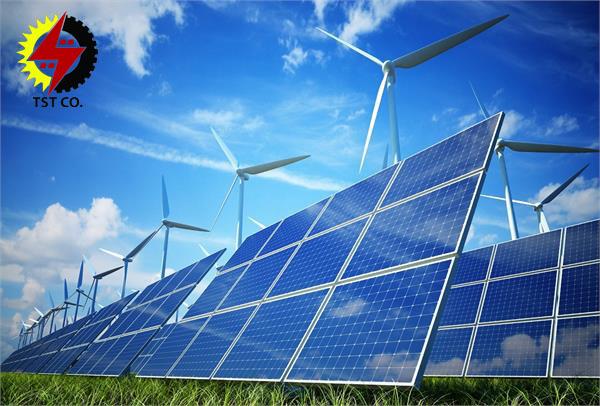 جایابی بهینه منابع تولیدات پراکنده خورشیدی با رویکرد افزایش شاخص های قابلیت اطمینان