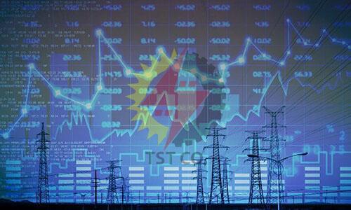 قیمت برق مصرفی صنایع در سال ۱۴۰۰ ابلاغ شد