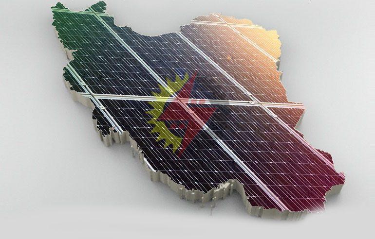 ابلاغ نرخ های جدید خرید تضمینی برق تجدید پذیر ها (خورشیدی) در هاله ای از ابهام