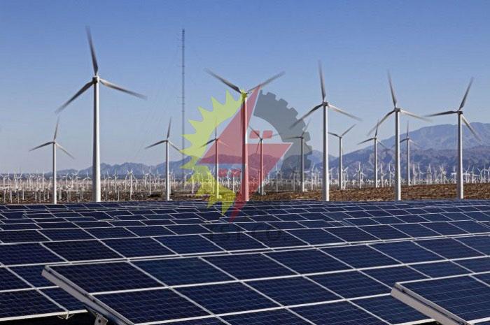 تجدیدپذیرها سال ۲۰۲۱ را چگونه پشتسر میگذارند؟