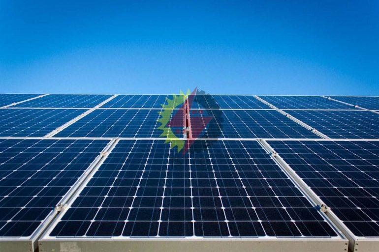 عوامل موثر بر توان پنل های خورشیدی